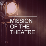 mission_of_the_theatre_159x159.jpg
