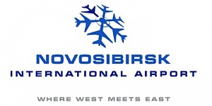 International Airport Novosibirsk
